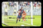 Cagliari-Fiorentina_0045