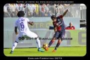 Cagliari-Fiorentina_0046