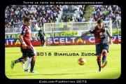 Cagliari-Fiorentina_0047