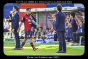 Cagliari-Fiorentina_0048