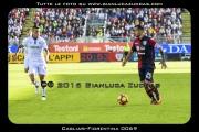 Cagliari-Fiorentina_0049