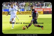 Cagliari-Fiorentina_0050