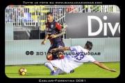 Cagliari-Fiorentina_0051