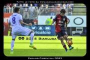 Cagliari-Fiorentina_0052