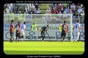 Cagliari-Fiorentina_0053