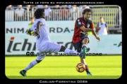 Cagliari-Fiorentina_0054