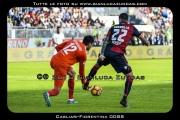 Cagliari-Fiorentina_0056