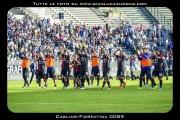 Cagliari-Fiorentina_0057