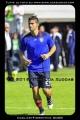 Cagliari-Fiorentina_0059
