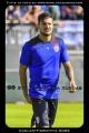 Cagliari-Fiorentina_0061