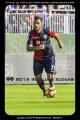 Cagliari-Fiorentina_0065