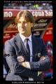 Cagliari-Fiorentina_0066