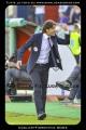 Cagliari-Fiorentina_0067