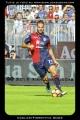 Cagliari-Fiorentina_0068