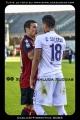 Cagliari-Fiorentina_0069