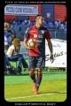 Cagliari-Fiorentina_0070