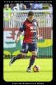 Cagliari-Fiorentina_0071