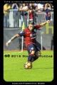 Cagliari-Fiorentina_0072