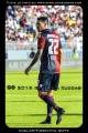 Cagliari-Fiorentina_0073