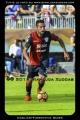 Cagliari-Fiorentina_0076