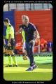 Cagliari-Fiorentina_0078