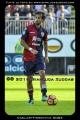 Cagliari-Fiorentina_0079