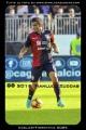Cagliari-Fiorentina_0080
