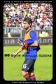Cagliari-Fiorentina_0081