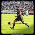 Cagliari-Fiorentina_0083