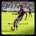 Cagliari-Fiorentina_0084