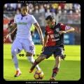 Cagliari-Fiorentina_0085