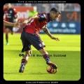 Cagliari-Fiorentina_0086