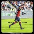Cagliari-Fiorentina_0088