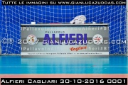 Alfieri_Cagliari_30-10-2016_0001