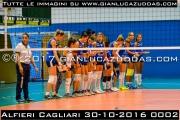 Alfieri_Cagliari_30-10-2016_0002