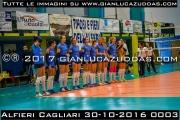Alfieri_Cagliari_30-10-2016_0003