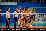Alfieri_Cagliari_30-10-2016_0004