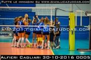 Alfieri_Cagliari_30-10-2016_0005