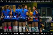 Alfieri_Cagliari_30-10-2016_0006