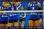 Alfieri_Cagliari_30-10-2016_0007