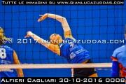 Alfieri_Cagliari_30-10-2016_0008