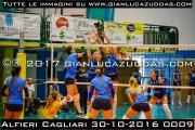 Alfieri_Cagliari_30-10-2016_0009