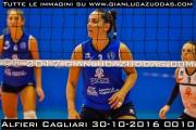 Alfieri_Cagliari_30-10-2016_0010
