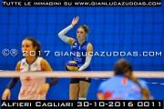 Alfieri_Cagliari_30-10-2016_0011