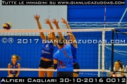 Alfieri_Cagliari_30-10-2016_0012