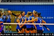 Alfieri_Cagliari_30-10-2016_0013