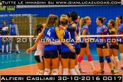 Alfieri_Cagliari_30-10-2016_0017