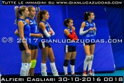 Alfieri_Cagliari_30-10-2016_0018