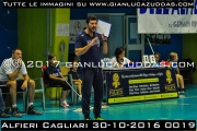 Alfieri_Cagliari_30-10-2016_0019