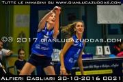 Alfieri_Cagliari_30-10-2016_0021